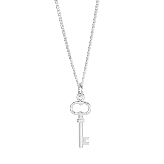 Necklace PNG