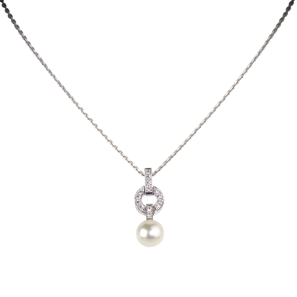 Necklace PNG images Download
