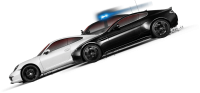 Need for Speed PNG