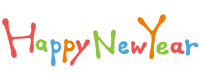 New Year PNG