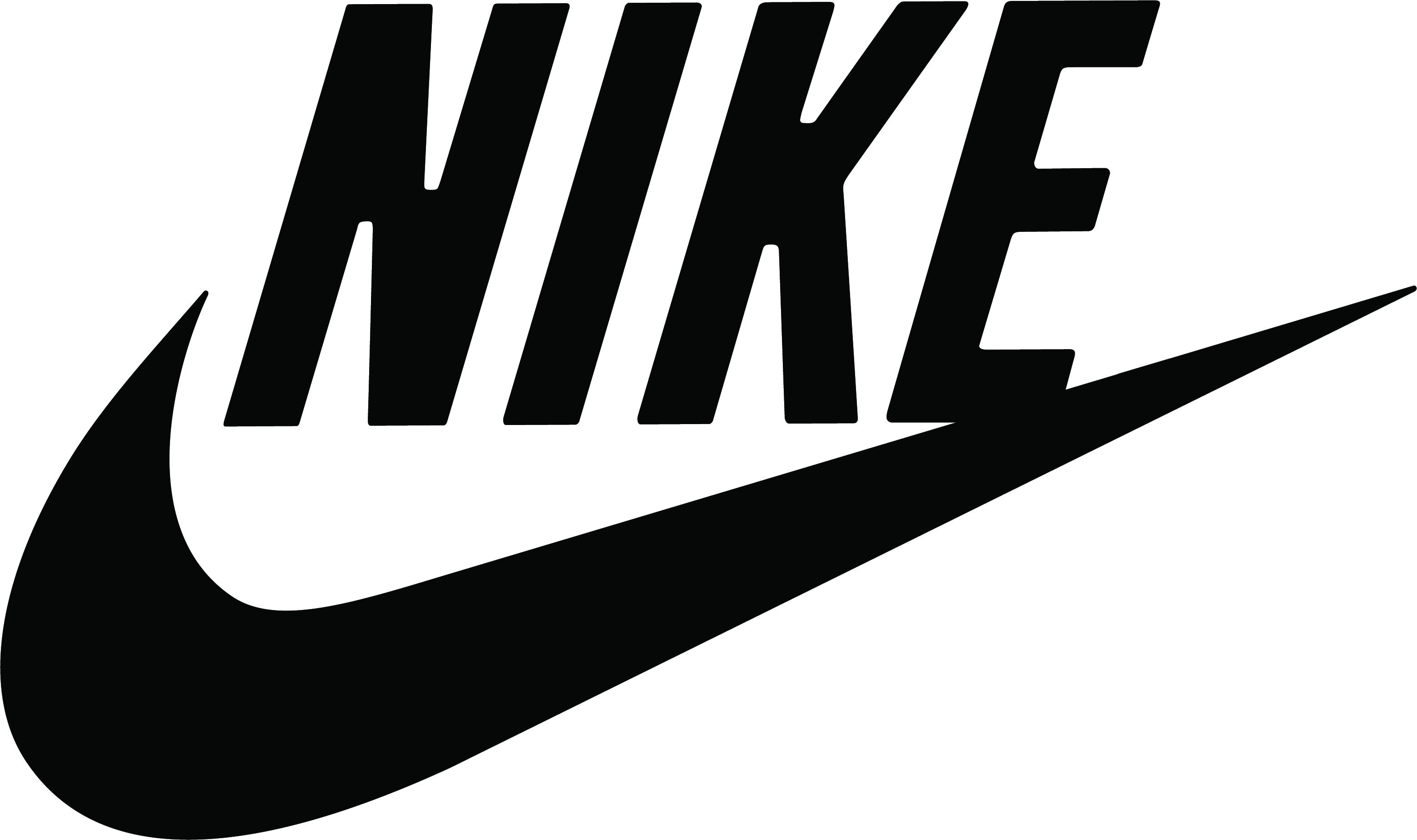 Image result for nike logo images