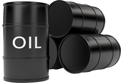 Oil PNG