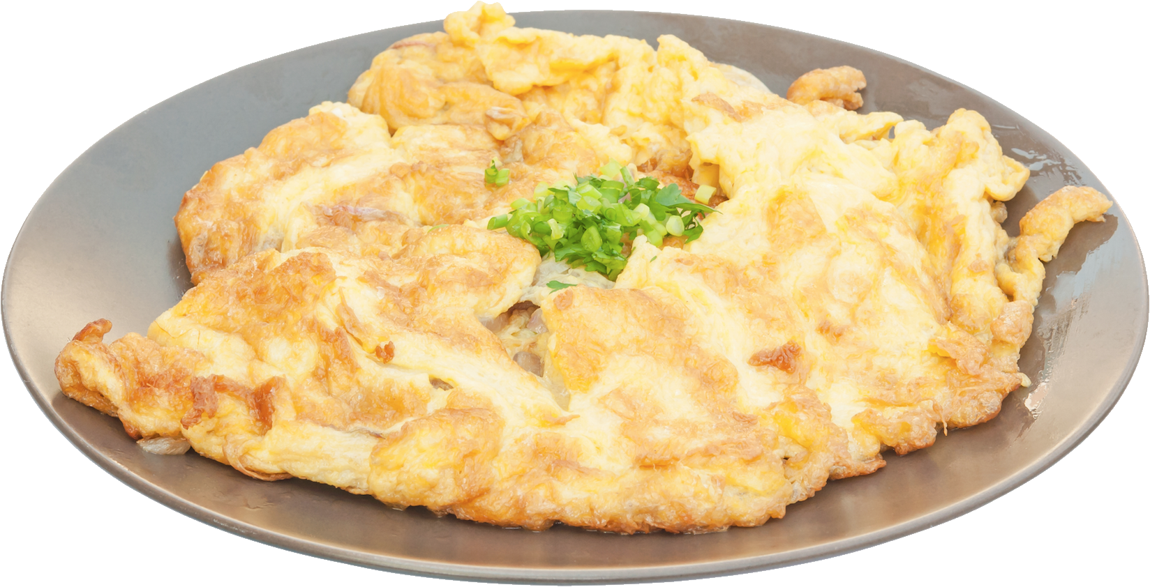 Omelette PNG