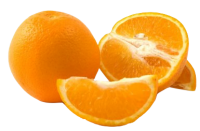 Oranges, Orange PNG image, free download