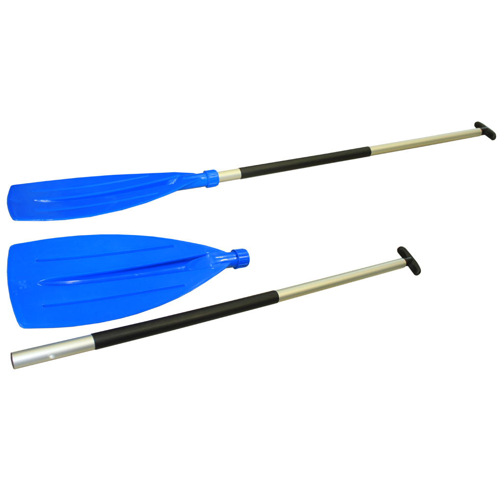 Paddle PNG image