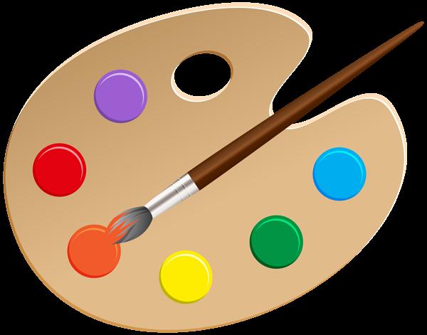 https://pngimg.com/uploads/palette/palette_PNG68293.png