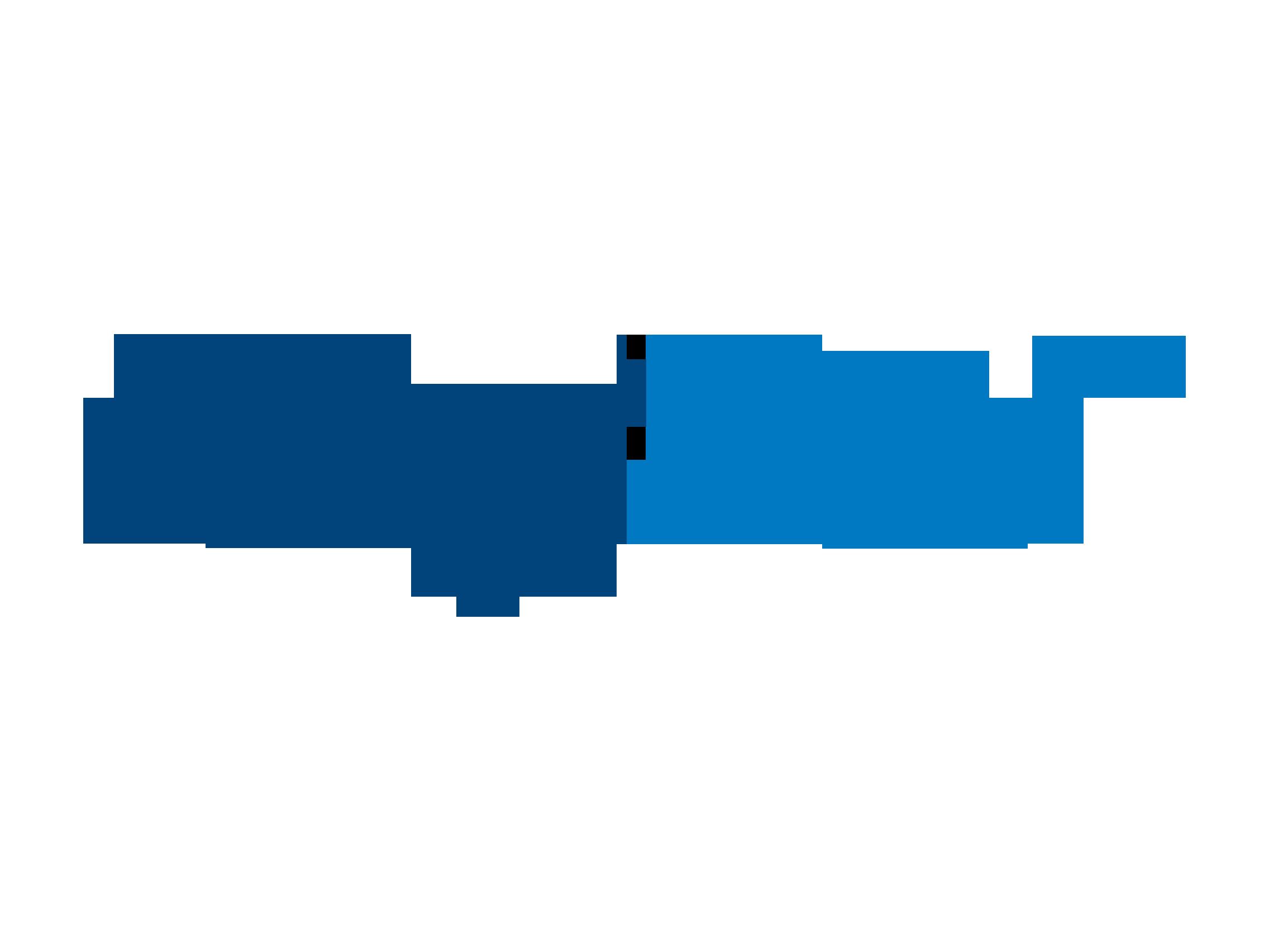 PayPal logo PNG image free Download