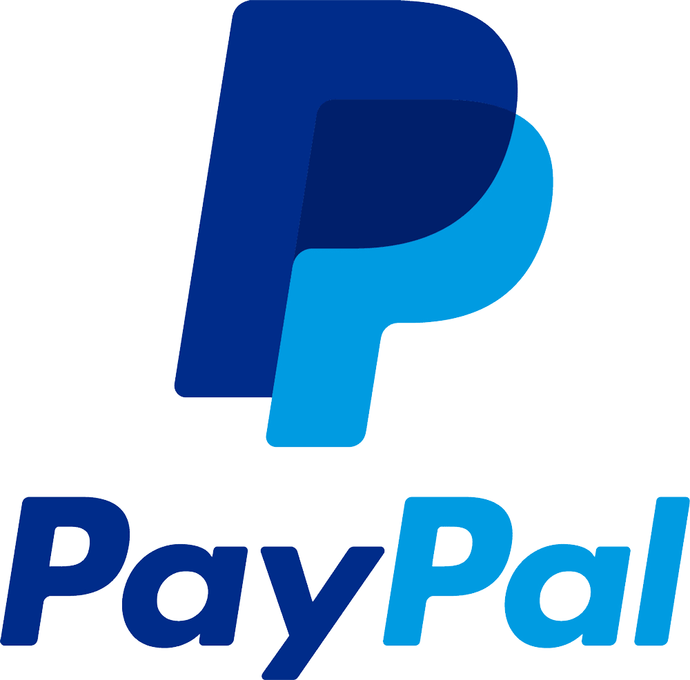 Image result for paypal png logo""