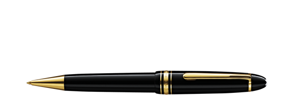 Pen PNG image free Download