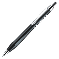Writing pen PNG image