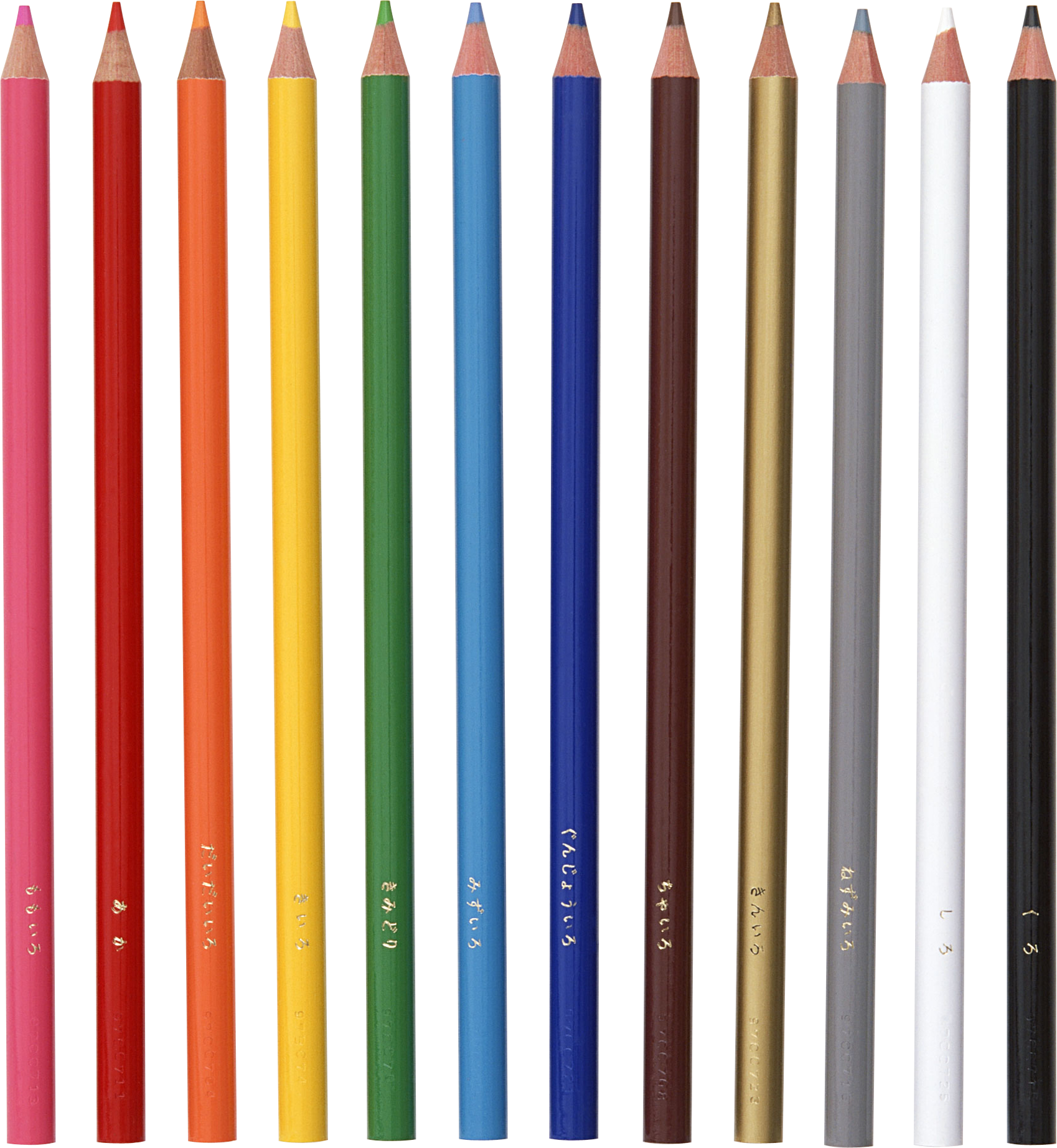 Pencil PNG image