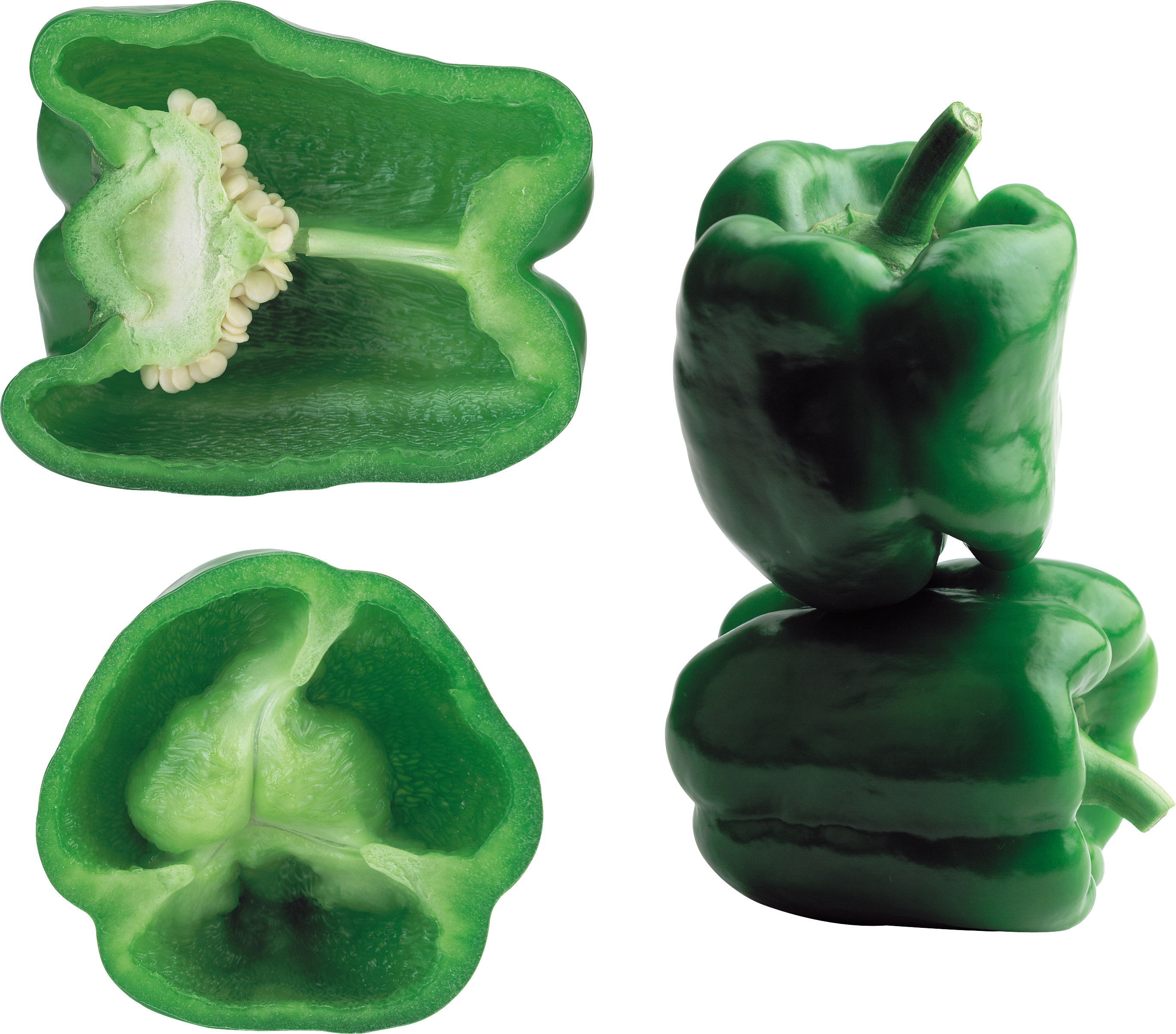 Pepper PNG images Download
