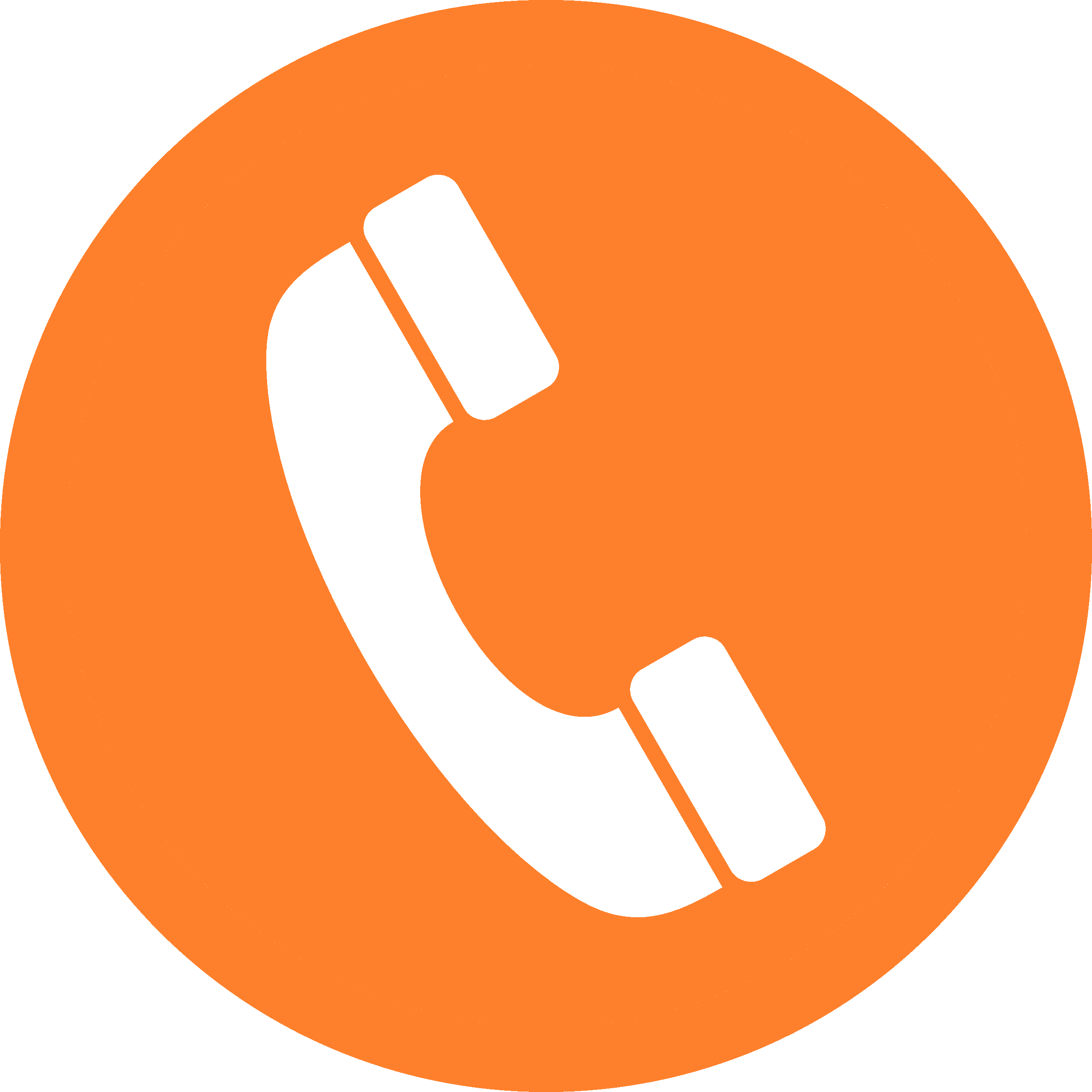 Phone PNG