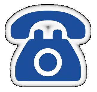 Нажмите, чтобы позвонить на номер «Киевстар» +38 050 594 00 05