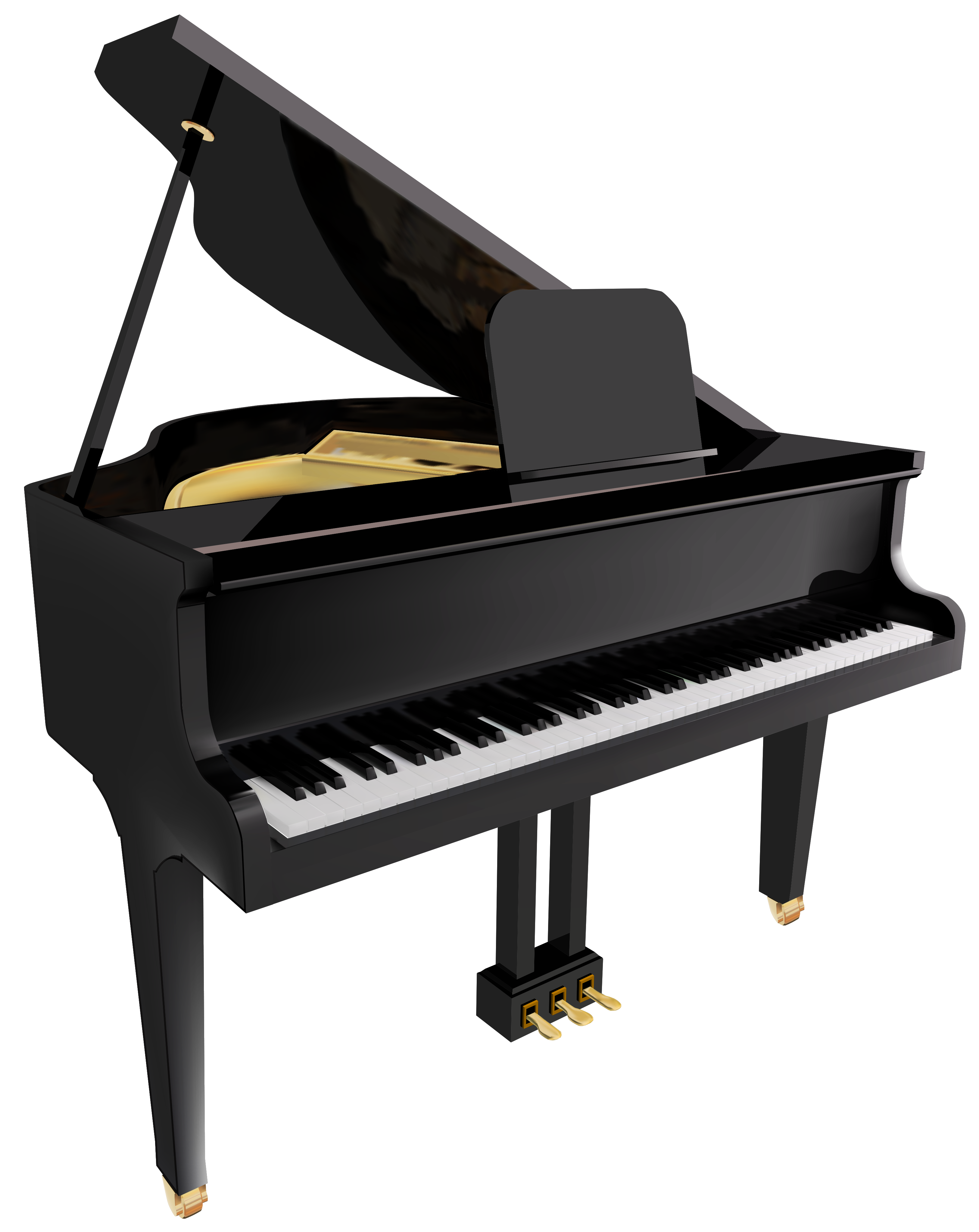 Furniture png images free download for Sito web design piano piano