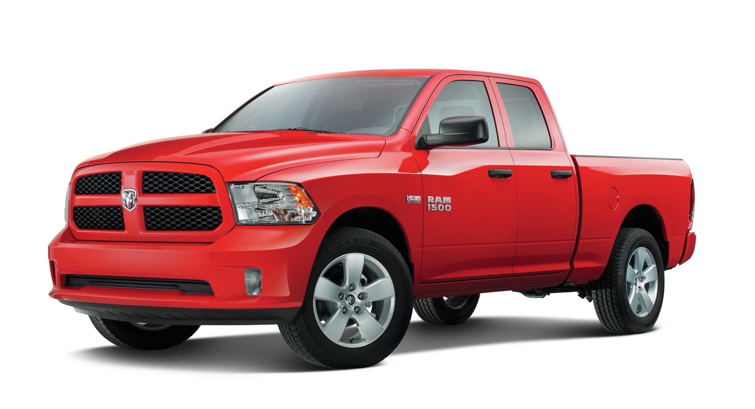 5th Gen Dodge Ram News Of New Car Release And Reviews Gmc Topkick 6500 Mitula Cars Pickup Truck Images Free Download