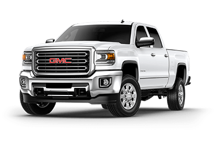 Pickup truck PNG