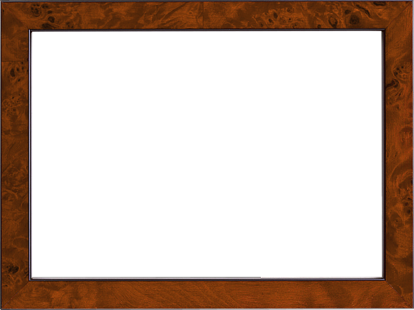 Picture, photo frame PNG