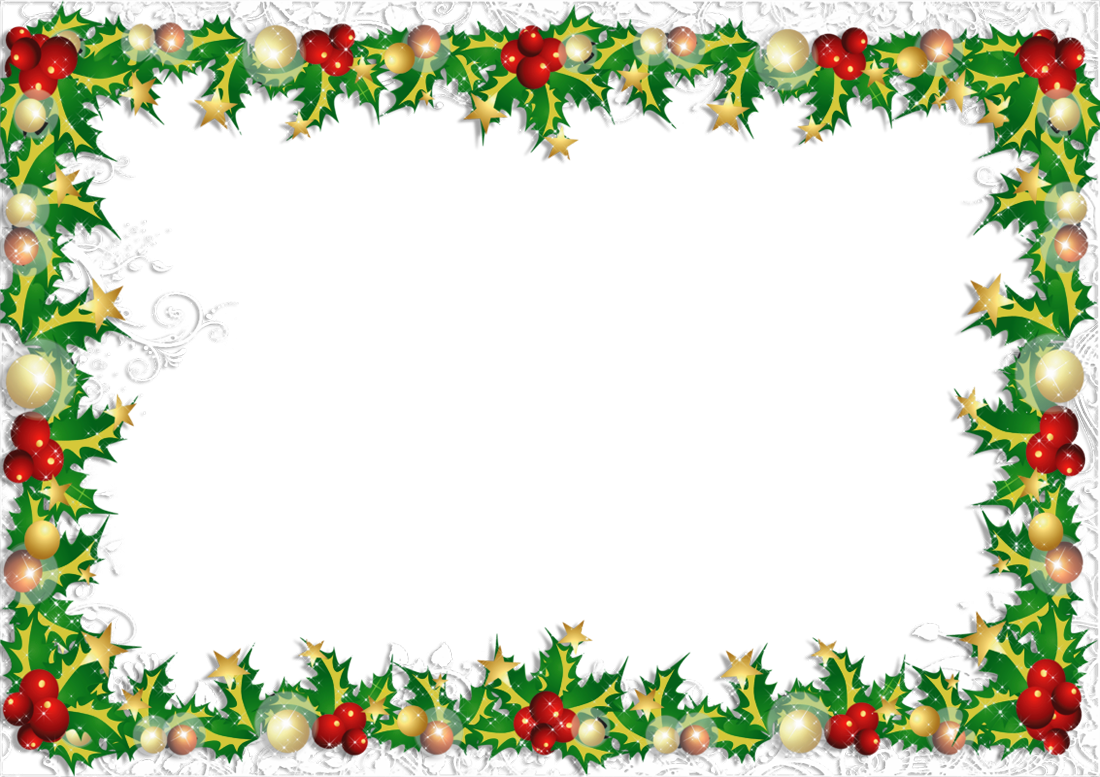 picture photo frame png