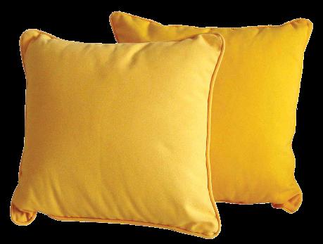 Pillows On Sofa Pillow Png Sectional Sofa Design