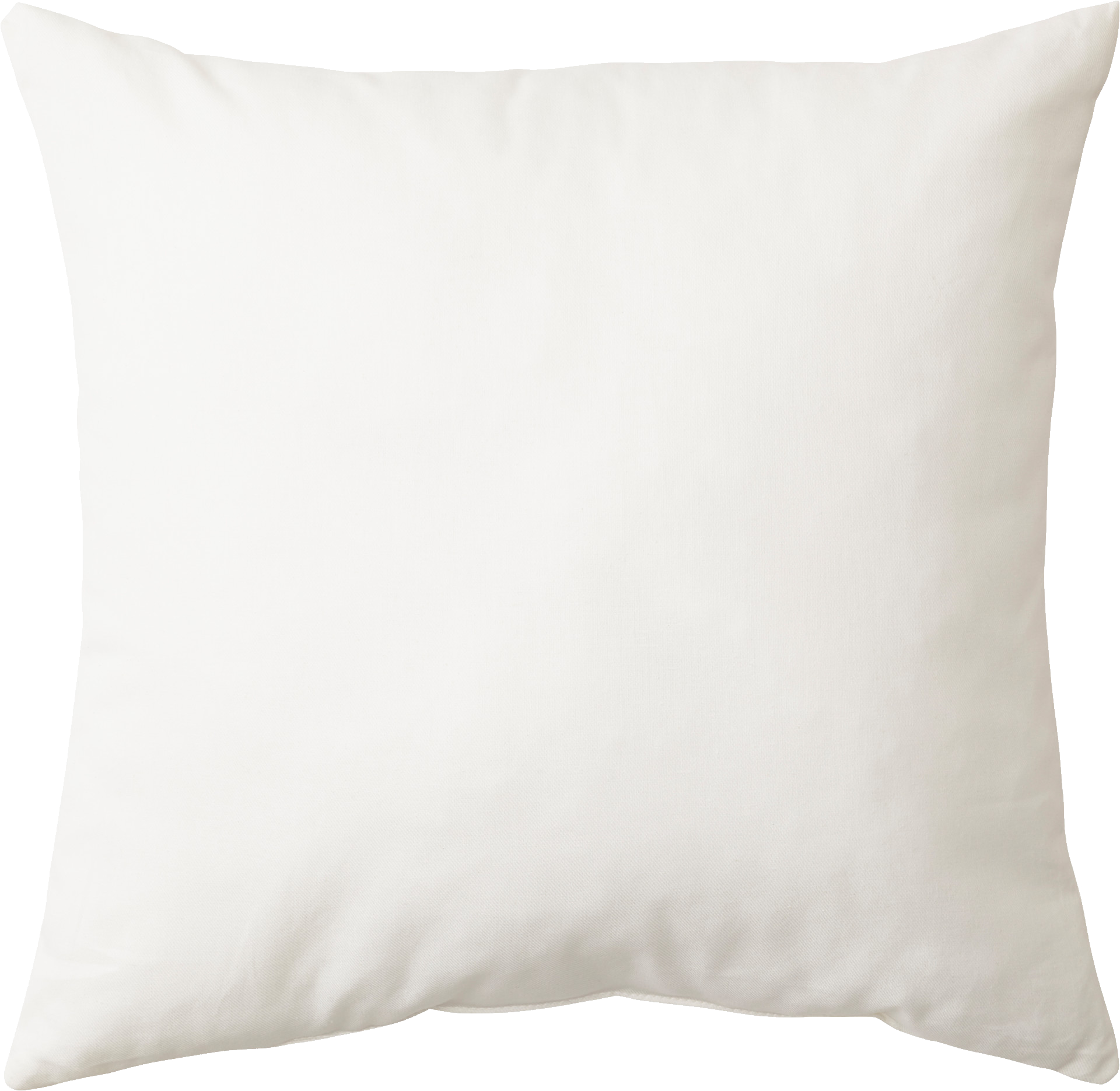 size of cushion covers with 14216 on 72315 Siya Lavender Cotton Kurti besides Leather Square Pouf Cognac furthermore Bedroom Budget Malm Bed Reinvented besides Zero Gravity Chair 0 also 14216.