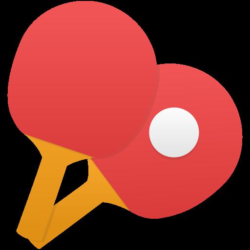 ping pong png images free download ping pong ball png