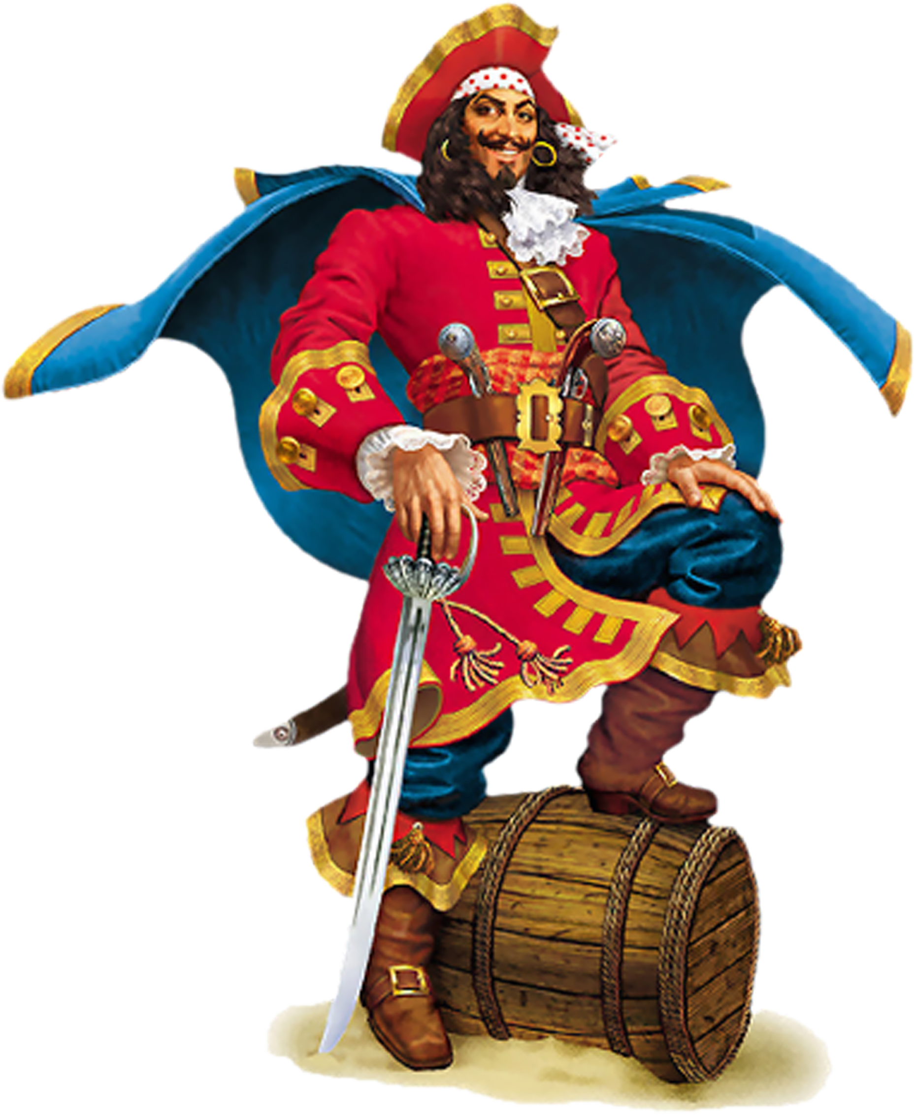 https://pngimg.com/uploads/pirate/pirate_PNG9.png