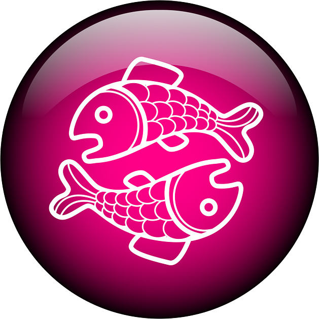 Pisces PNG