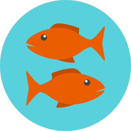 Pisces PNG image free Download