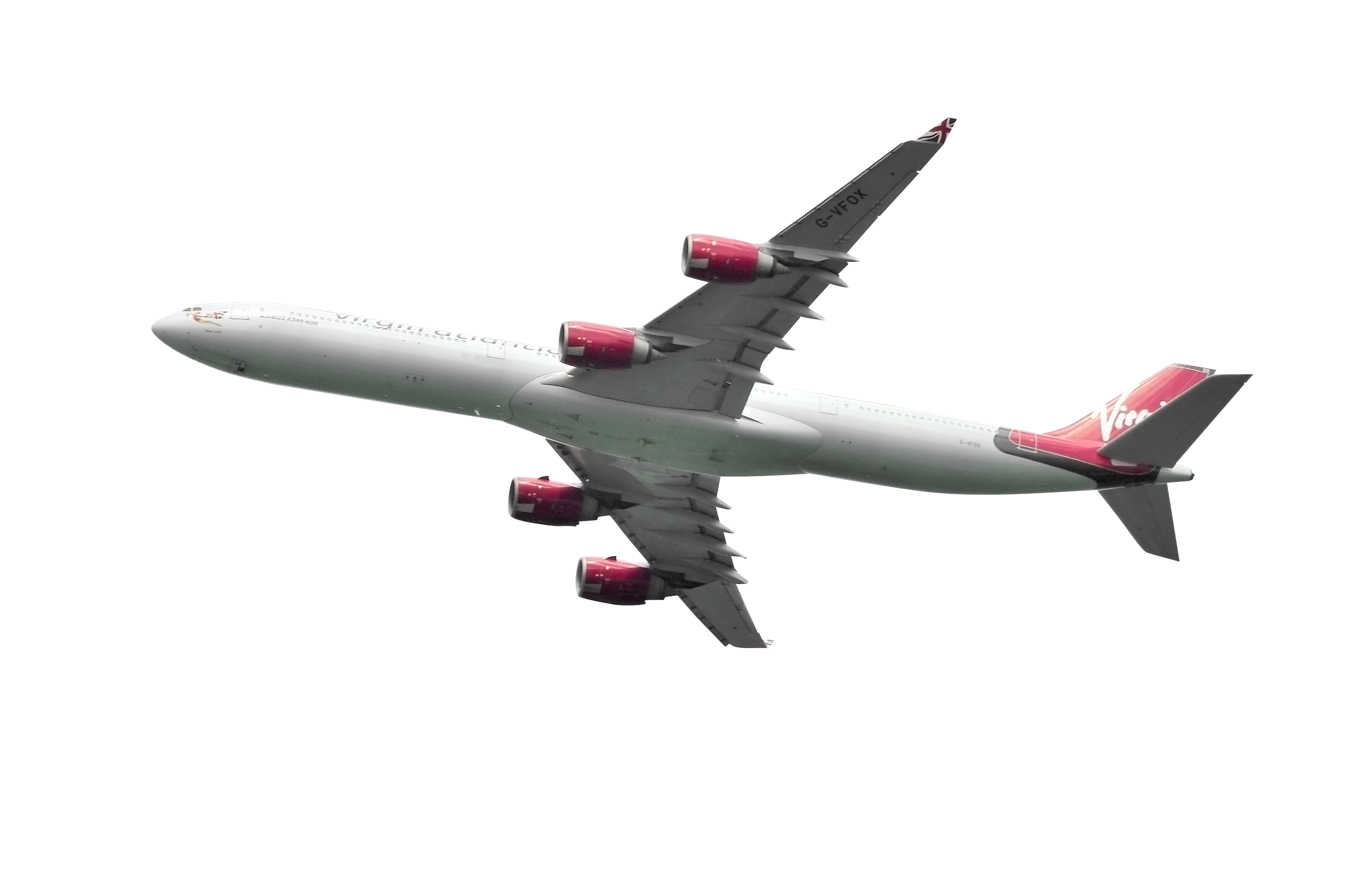 Planes png images free download plane png photo for Airplane plans