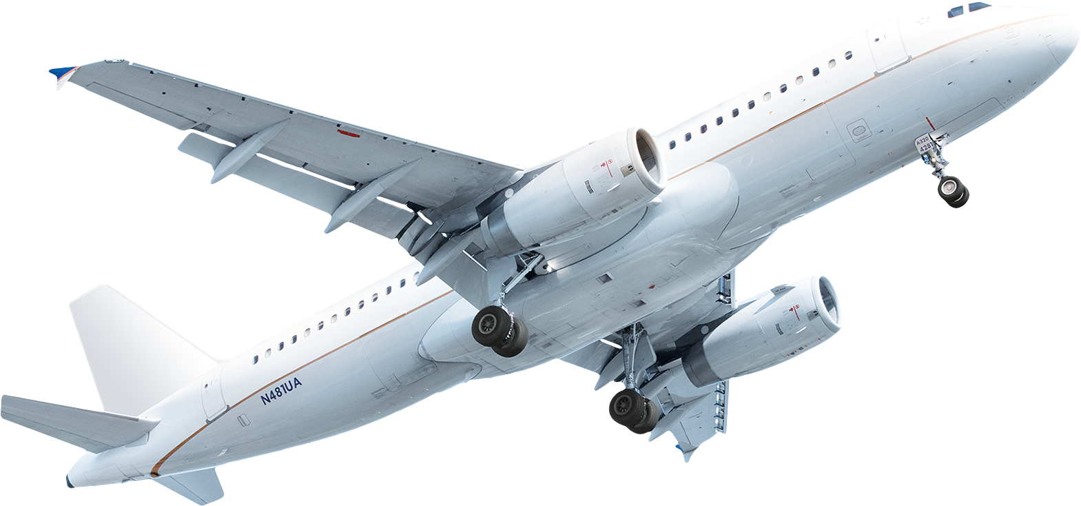 planes png images free download plane png photo