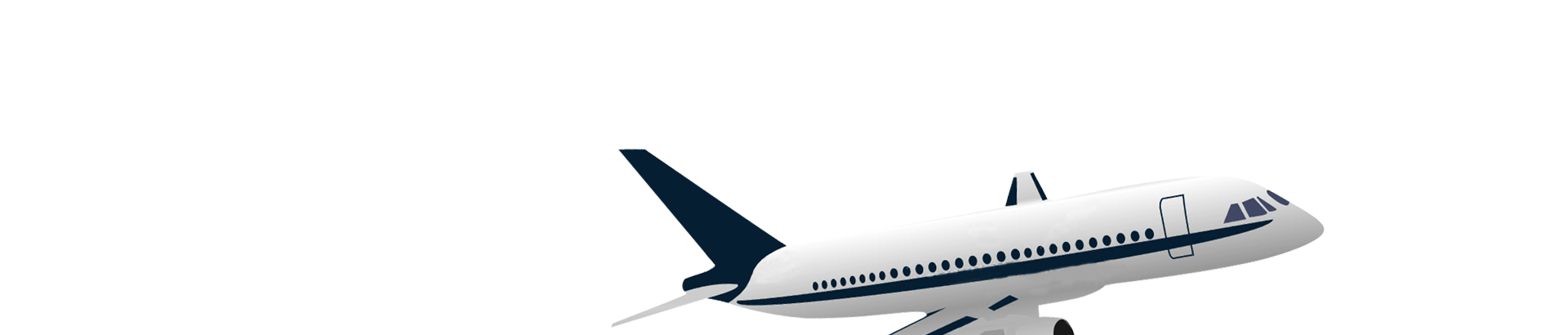 Best Airline To Travel To India From Us