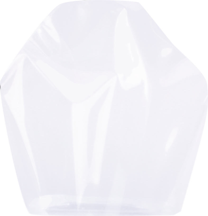 Plastic bag PNG