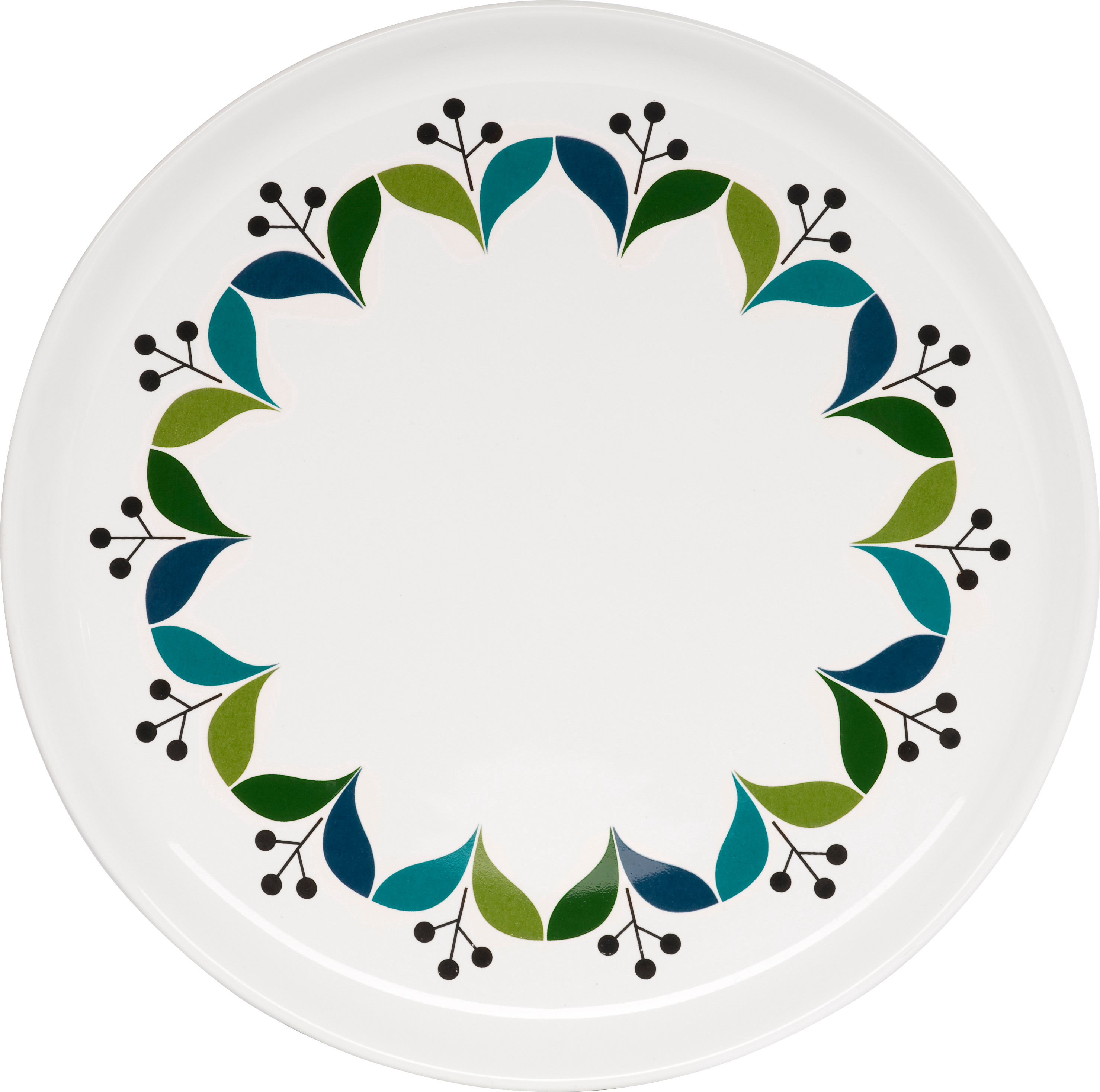 Plate PNG image