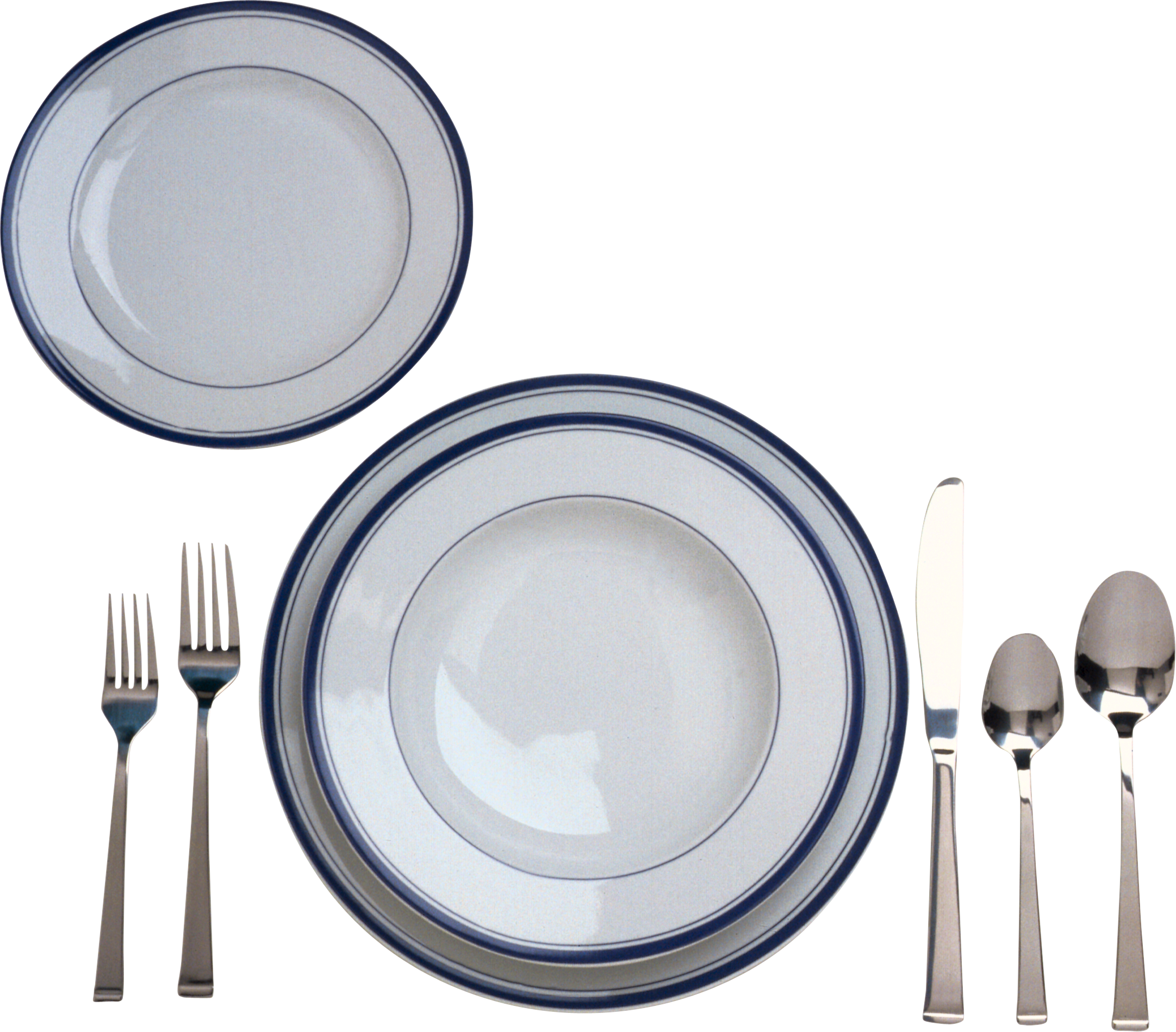 Plates png photo images free download plate png for Kitchen set png