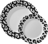 Plates PNG image