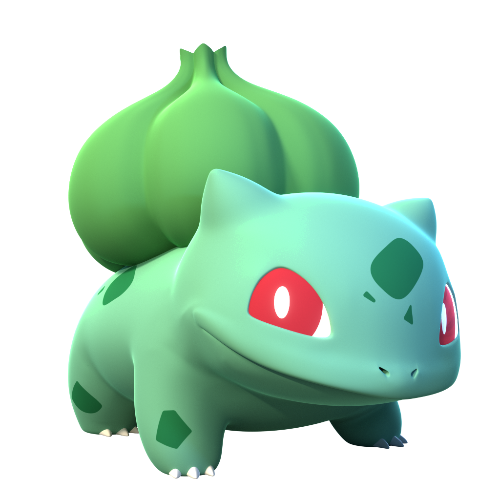 Pokemon png images free download - Pokemon 3d download ...