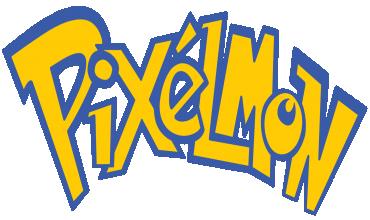 Pokemon logo png - Pokemon logo minecraft ...