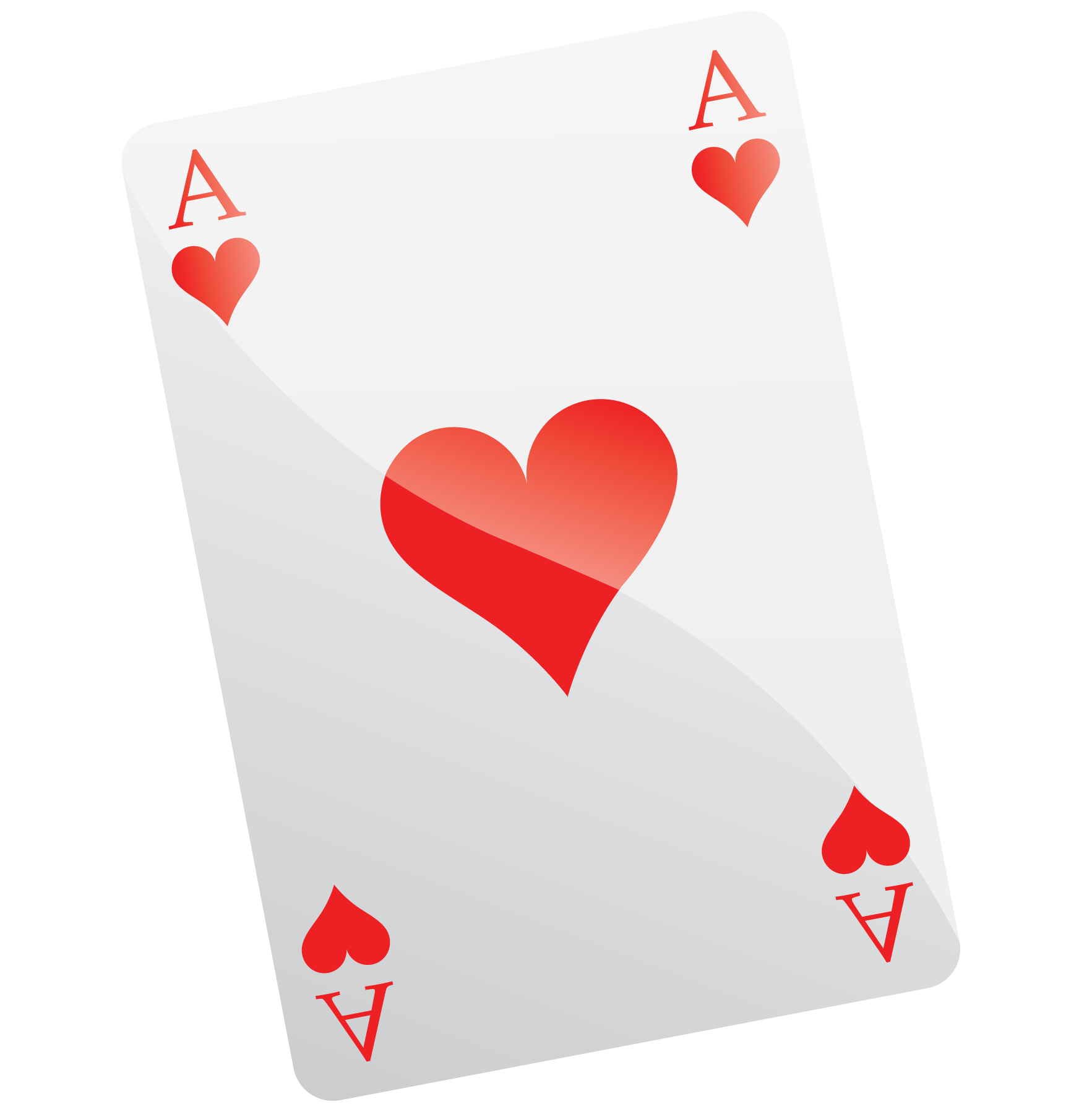 poker download