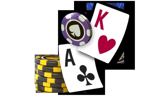 Dewa Poker Asia Is A Full Service Online Casino Couscous Kid
