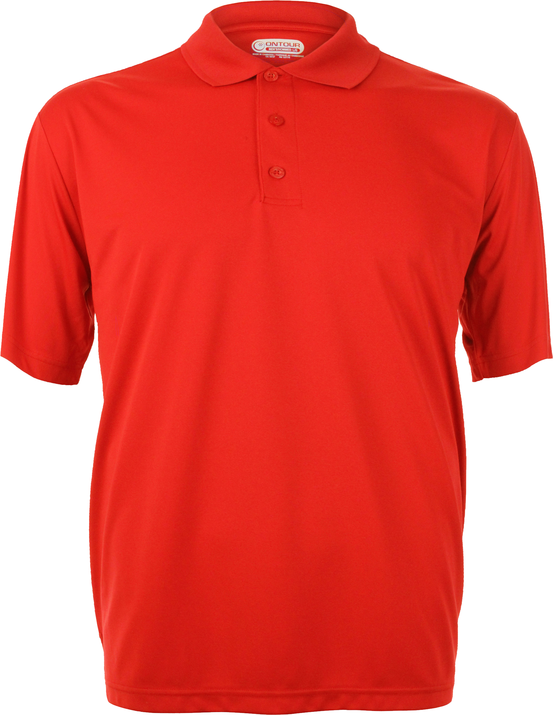 shirt png images free download
