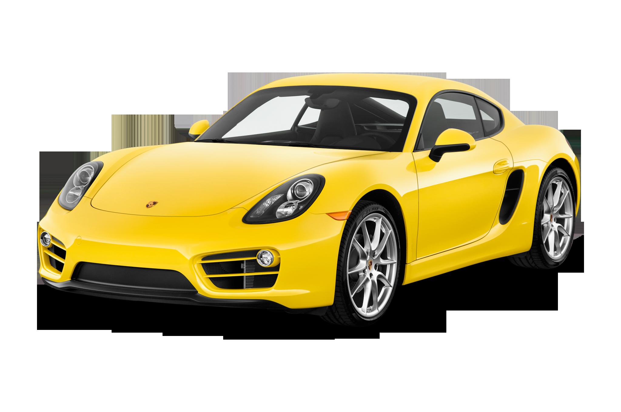 Б/у запчасти для Porsche