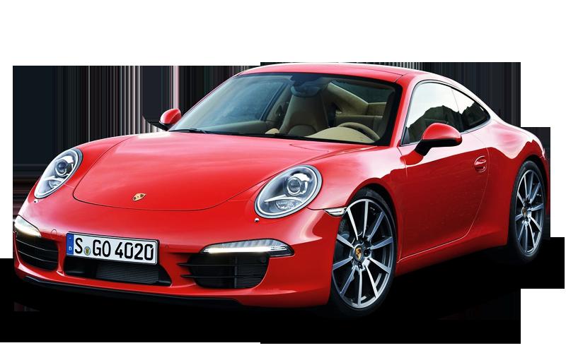 Porsche PNG images