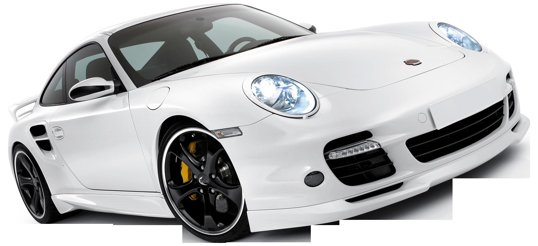 Best Graphuics Cars