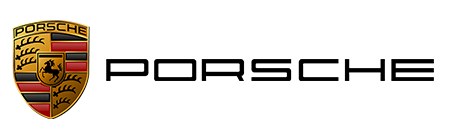 Image result for porsche png