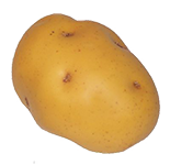 Potato PNG images, pictures, free download