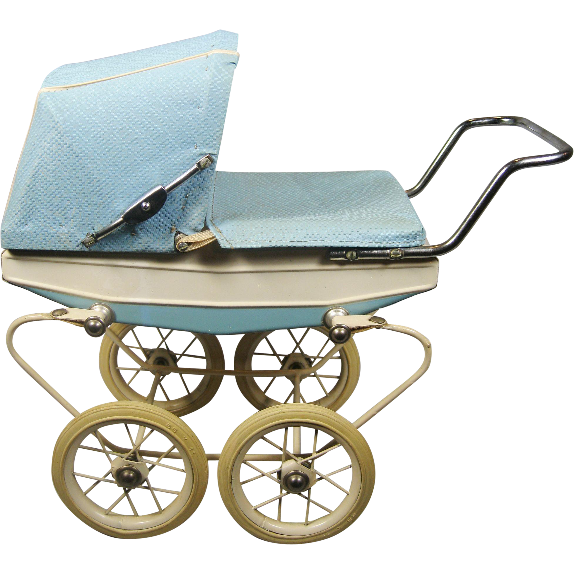 Best Stroller And Car Seat Combo To Buy