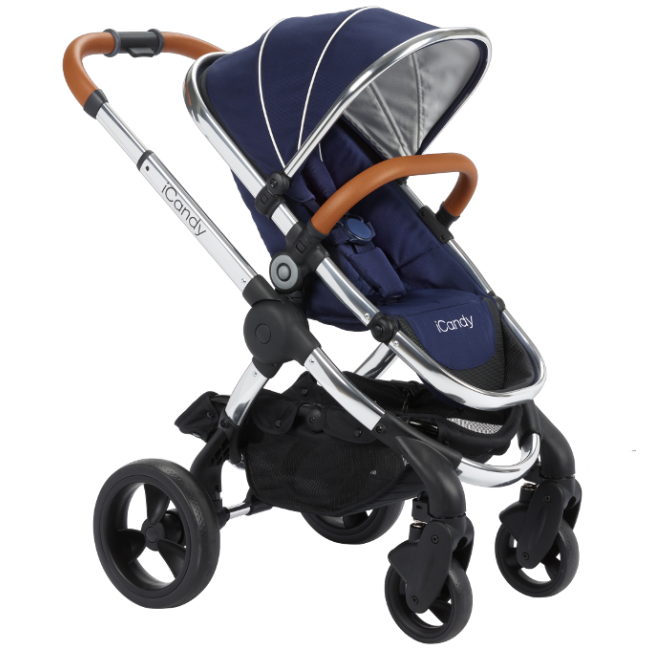 Best Pram For Travelling Australia