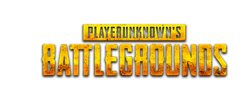 Playerunknown S Battlegrounds Png Images Free Download: Gambar Logo Pubg