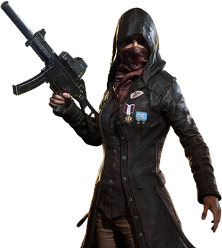 Playerunknowns Battlegrounds Png Pubg Png